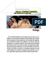 1. Protocolo_empresarial_una_ estategia_de_ marketing.pdf