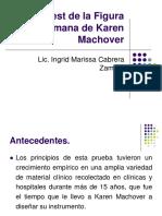 38985476-Test-de-La-Figura-Humana-de-Karen-Machover.pdf