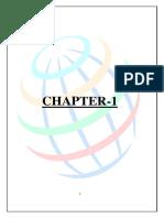 Pepsico Lays PDF