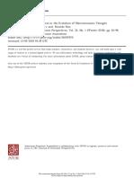 JEP Vol. 32 2018 Gregory Mankiw.pdf