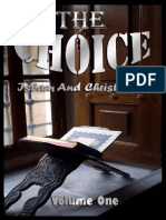54841342-The-Choice-Islam-and-Christianity-Volume-One.pdf