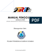Justifikasi Sistem e-STrip.pdf