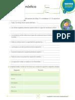 NCPP 6 Col Pruebadiagnostica