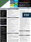 NewsfoliO -September 2010 -Industry Updates
