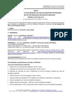 gestao-negocios-edital-20171.pdf