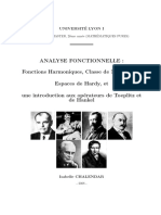 complet-M2R-hardy.pdf
