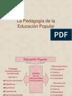 presentacion edu  popular.ppt