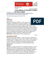 Heart Views-ghrelin cardioprotective.docx