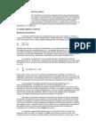 Apunte_2.pdf