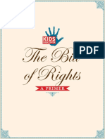 bill-of-rights-infopacket-kids-discover