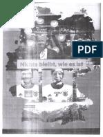 100DingeÜberDeutschland.pdf