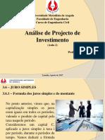 API - Aula 02 - Parte 01.pdf