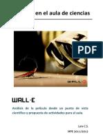 youblisher.com-271934-Cine_en_el_aula_WALL_E.pdf