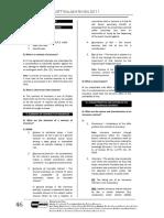 Insurance Golden Notes 2011.pdf
