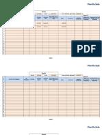 2018-01-09 Formato Planilla V13.0 (Año 2018)