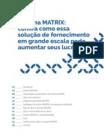 e Book Paulo Sistema Matrix