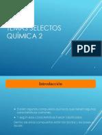 IENO.TSQ2.2.pptx