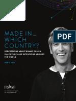 Nielsen Global Brand-Origin Report - April 2016.pdf