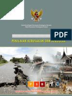 Penyusun Kerugian akibat banjir.pdf