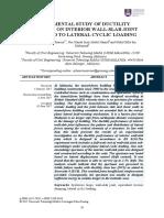 ESTEEM Academic Journal Vol 14