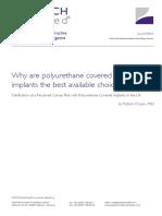 POLYTECH Informed 1-2012 en PU-BestAvailableChoice