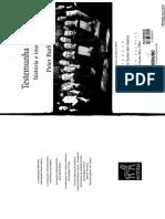 A História Cultural das Imagens (Peter Burke).pdf