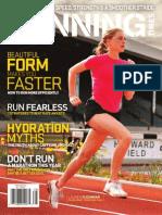 Running Times 2010-07-08