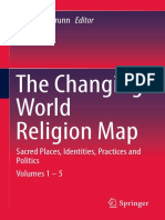 The Changing World Religion Map - Sacred Places, Identities, Practices and Politics (2015).pdf