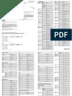 RMV302codes.pdf