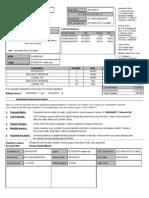 Invoice-2010007056-26-08-10