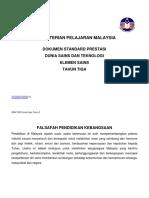 DSP DST + SAINS TAHUN 3.pdf