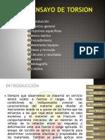 Diapositivaensayodetorsion 141015153234 Conversion Gate01