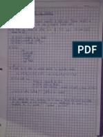 1er Parcial - Quimica Aplicada a Ingenieria Civil.pdf