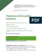 Investigacion procesos industriales