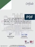 Certificado_SGEV (1)