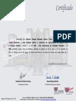 Certificado_SGEV (2)