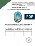 217-17-Cu Aprueba Plan Implementacion Sistema Gestion Calidad Anexo