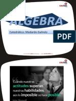 Algebra 2015 S1.ppt