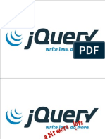 jquery-2010
