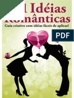 101IdéiasRomânticas.pdf