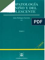 Psicopatologia-Del-Niño-y-Del-Adolecente-Volumen-1-Rodriguez-Sacristan.pdf