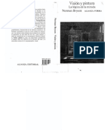 kupdf.com_bryson-norman-vision-y-pintura-la-logica-de-la-mirada-pdf.pdf