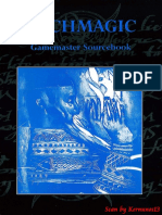 2.RA-ArchMagic-GamemasterBook.pdf
