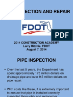 1l-PipeInspection