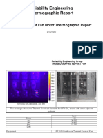 EF1104_Exhaust_Fan_Motor_Thermographic_Reportpost.doc