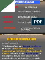 HCALIDAD-SEM3.ppt
