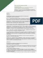 Decreto-89.707-de-25-03-84