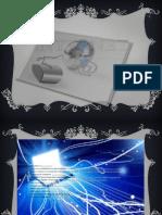 internet2-140413201254-phpapp01.pdf