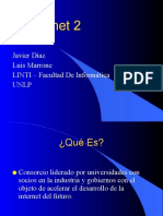 presentacionmarrone-1212803755377460-8.pdf