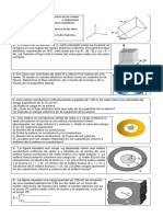 GUIA GAUSS.pdf
